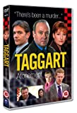 Taggart - Atonement [2003] [DVD]