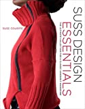 img - for Suss Design Essentials: The Ultimate Collection for a Classic Handknit Wardrobe book / textbook / text book
