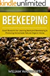 Beekeeping: Exact Blueprint for Learn...