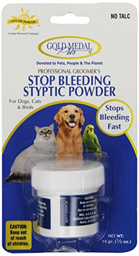 gold-medal-pets-stop-bleeding-styptic-powder-5-oz-by-gold-medal-pets