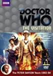 Doctor Who: The Visitation - Special...