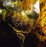 In Search of the Miraculous by John Zorn (2010-02-23)