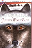 img - for Julie's Wolf Pack (Julie Series) book / textbook / text book