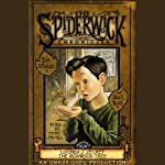 The Spiderwick Chronicles, Volume II: Books 3 & 4 (       UNABRIDGED) by Tony DiTerlizzi, Holly Black Narrated by Mark Hamill