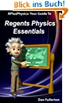 APlusPhysics: Your Guide to Regents P...