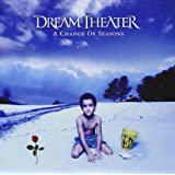 "A Change of Seasonsvon ""Dream Theater"""