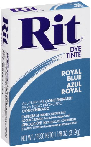 rit-colorant-poudre-royal-blue