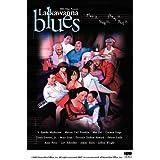 Lackawanna Blues ~ S. Epatha Merkerson