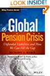 Global Pension Crisis: Unfunded Liabi...