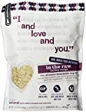 I and Love and You, In the Raw Homemade Dog Food, Raw Raw Turk Boom Ba Dinner, 1.5Lbs.