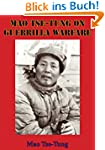 Mao Tse-Tung On Guerrilla Warfare (En...
