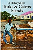 Learn more about Turks and Caicos history