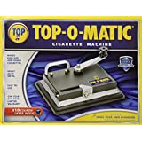 Top O Matic Rolling Machines : top o matic cigarette rolling machine by top ~ Hamham.info Haus und Dekorationen