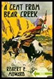 A GENT FROM BEAR CREEK - Breckinridge Elkins: Striped Shirts and Busted Hearts; Mountain Man; Meet Cap'n Kidd; Guns of the Mountains; The Feud Buster; The Road to Bear Creek; The Scalp Hunter; Cupid from Bear Creek; The Haunted Mountain; Educate or Bust