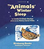 img - for The Animals' Winter Sleep book / textbook / text book