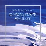 """Schwanenseevon """"Brandenburger Symphoniker"""""""