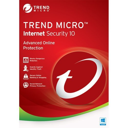 trend-micro-internet-security-2016-3-pc-1-year