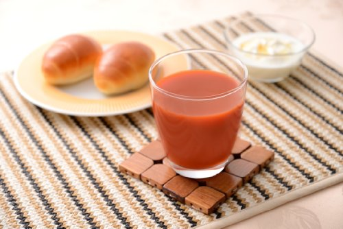カゴメ 野菜ジュース食塩無添加 スマートPET 720ml×15本