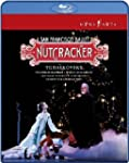 Nutcracker / Casse Noisette [Blu-ray]