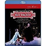 Nutcracker / Casse Noisette [Blu-ray]par San Francisco Ballet