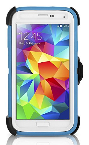 otterbox-defender-protective-case-for-samsung-galaxy-s5-phone-all-models-and-belt-clip-blue-white