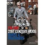 I'm One: 21st Century Modsby Horst A. Friedrichs