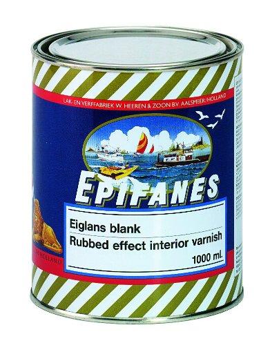 epifanes-rubbed-effect-varnish-1-litre