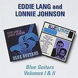 Blues Guitar 1&2