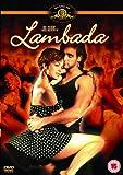 Lambada [DVD]