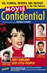 Movie Confidential: Sex, Scandal, Mur...