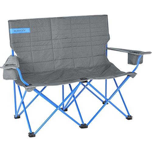 kelty-loveseat-chair-smoke-paradise-blue