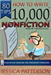 How to Write a 10,000 Word Nonfiction...