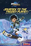 Miles From Tomorrowland Journey to th...
