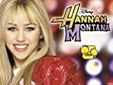Hannah Montana Volume 5