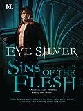 Sins of the Flesh (Hqn)