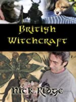 British Witchcraft