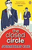 The Closed Circle Jonathan Coe