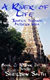 A River of Life, Book 2: A Tour of the South (A River of Life: Travels through Modern India)