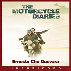 The Motorcycle Diaries | [Che Guevara]