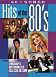 Hits Of The 80's (60 Tracks)
