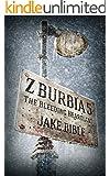 Z-Burbia 5: The Bleeding Heartland