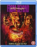 From Beyond [Blu-ray] [Import anglais]