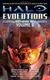 Halo: Evolutions Volume II: Essential Tales of the Halo Universe