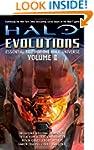 Halo: Evolutions Volume II: Essential...