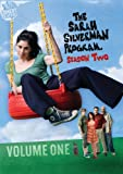 The Sarah Silverman Program: Season 2, Vol. One
