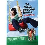 The Sarah Silverman Program: Season 2, Vol. One ~ Sarah Silverman