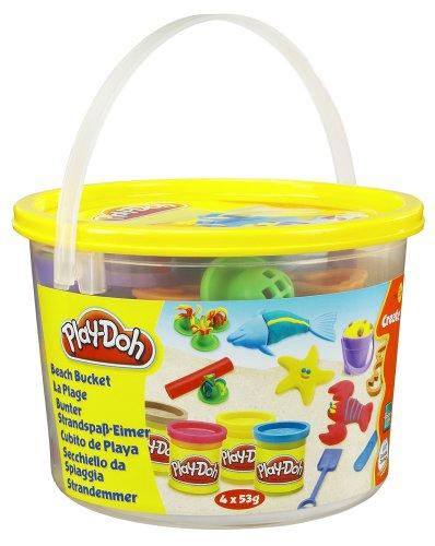 hasbro-23414186-play-doh-spasseimer-sortiert