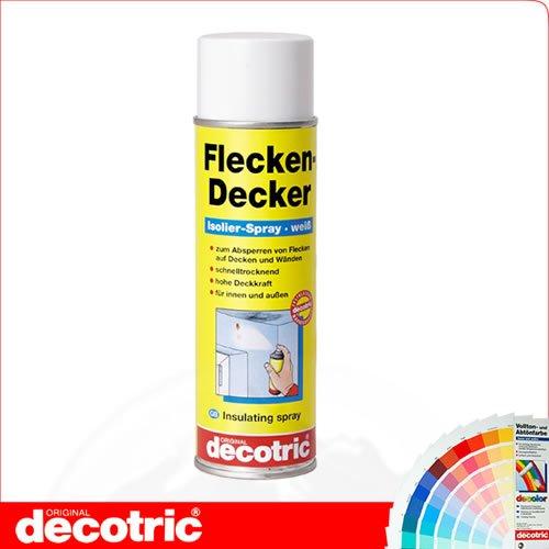 fleckendecker-400ml-isolier-spray-weiss