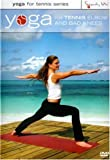 Yoga for Tennis Elbow & Bad Knees With Anastasia [DVD] [Import]