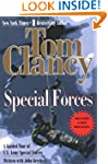 Special Forces: A Guided Tour of U.S....